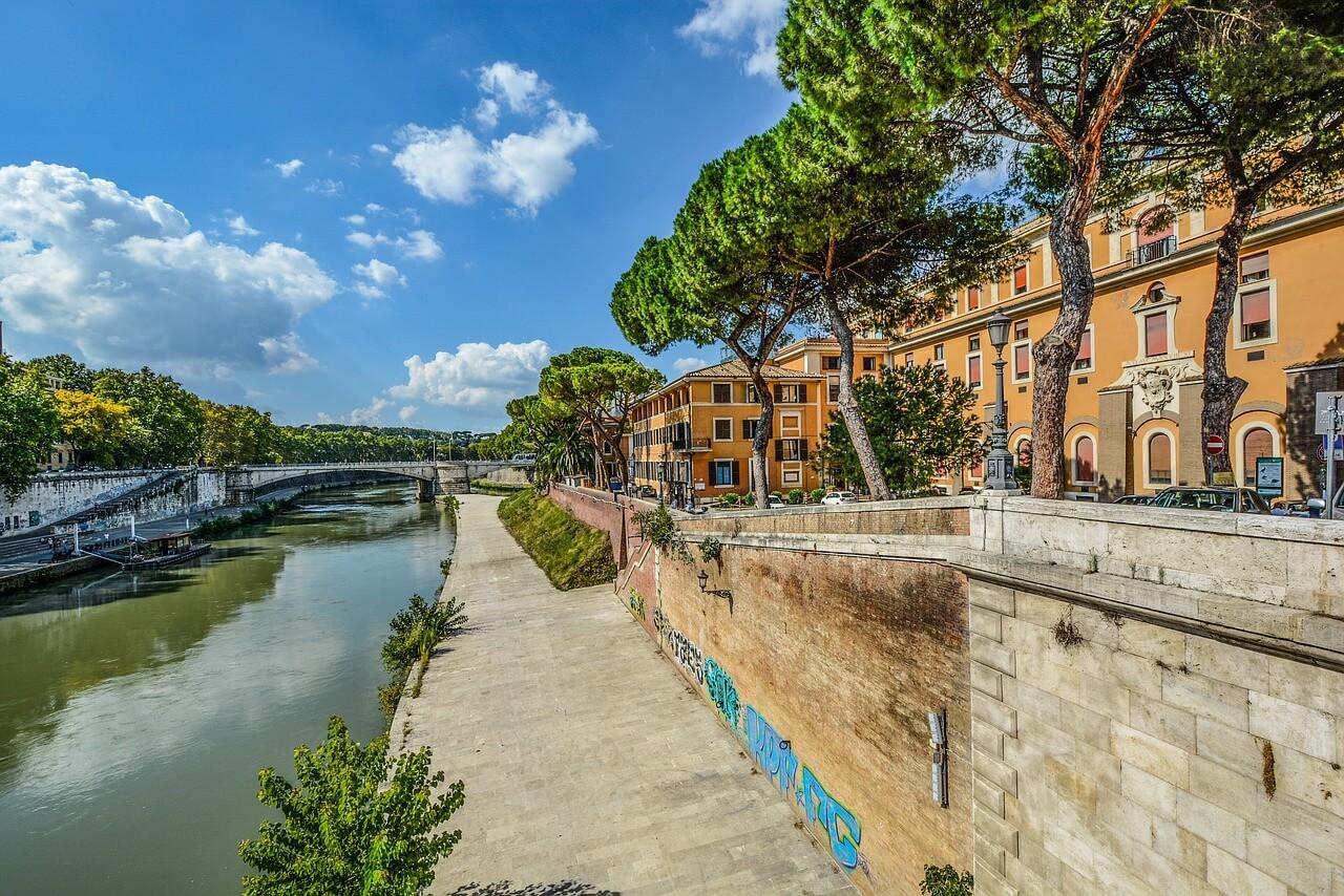 rome-1912718_1280