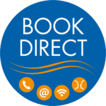 book direct and save hotel corot rome