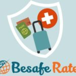 BESAFE RATE HOTEL COROT